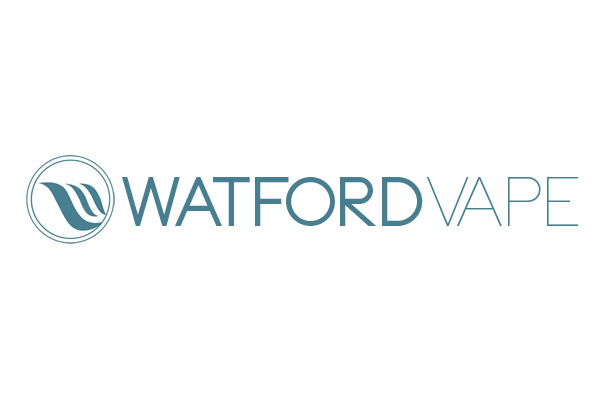 watford-vape