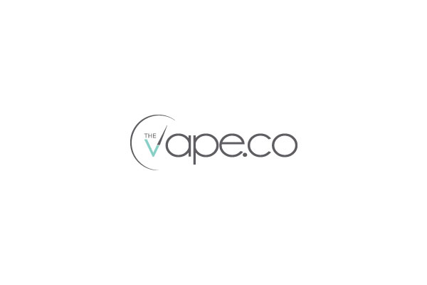 the-vape-co