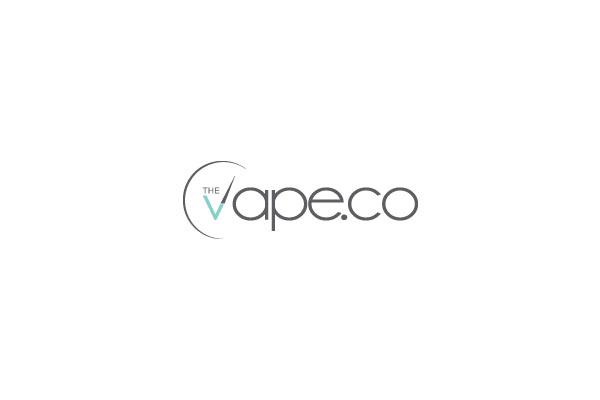 the-vape-co