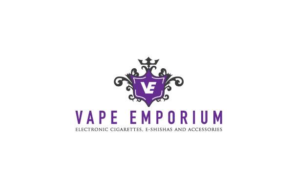 vape-emporium