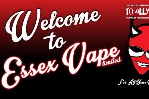 Essex Vape