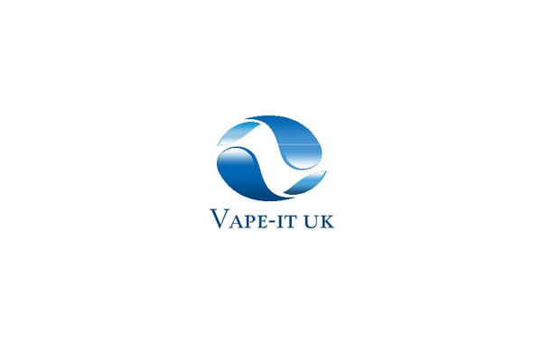 vape-it-uk