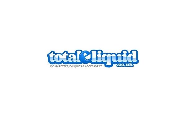 total-e-liquid