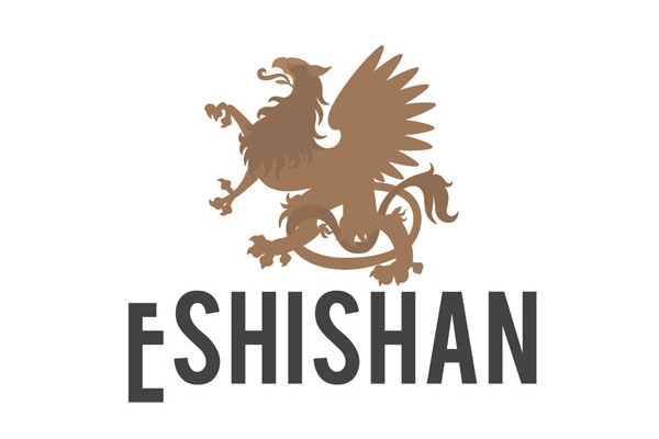 eshishan