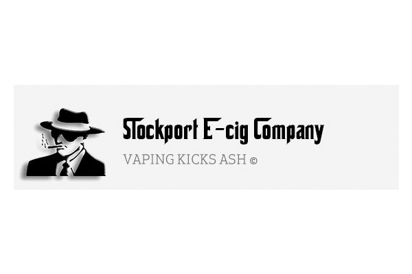 stockport-ecig-company