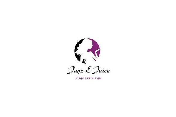 jayz-e-juice
