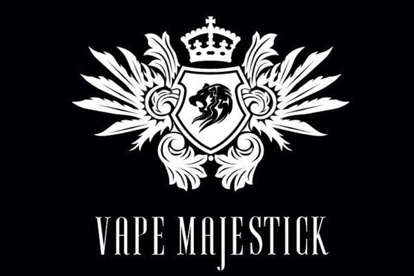 vape-majestick