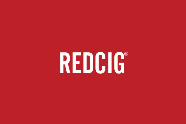 redcig