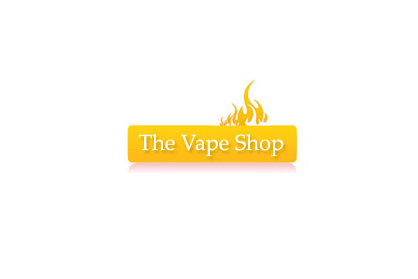 the-vape-shop