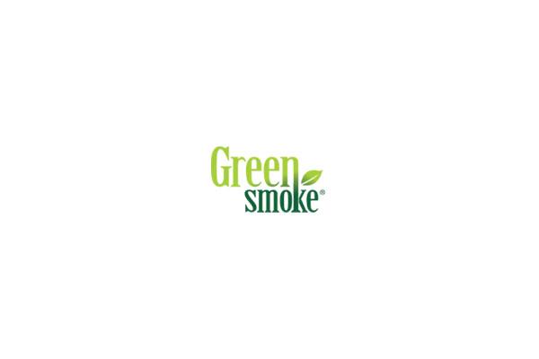 green-smoke