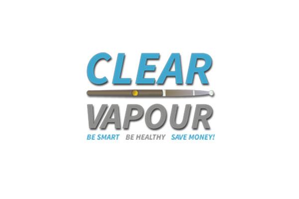 clear-vapour