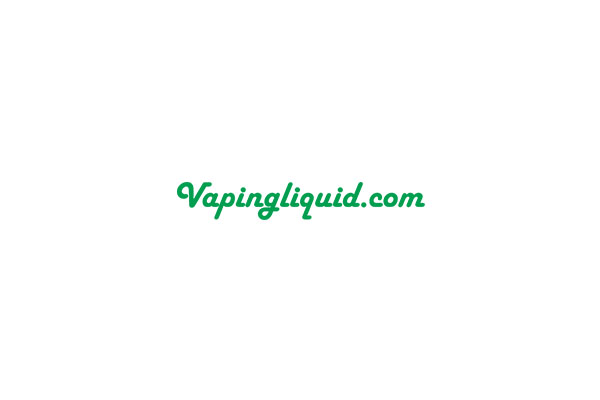 vaping-liquid