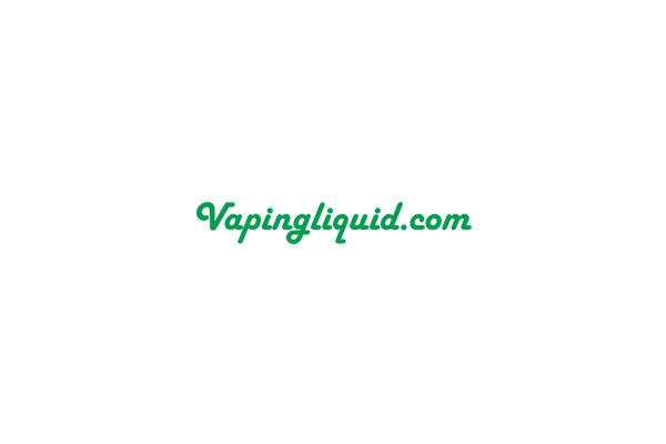 vaping-liquid