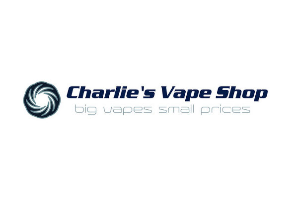 charlies-vape-shop