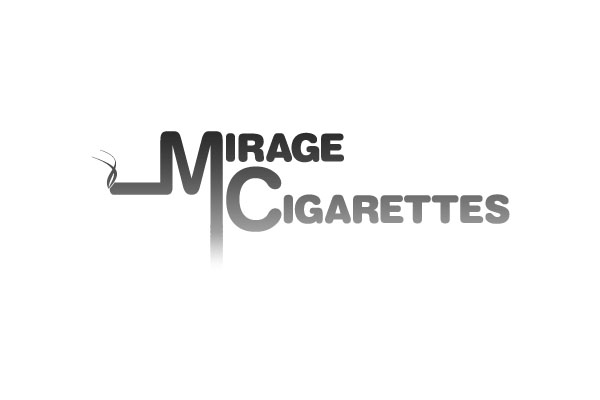 Electronic cigarette cheaper than smoking