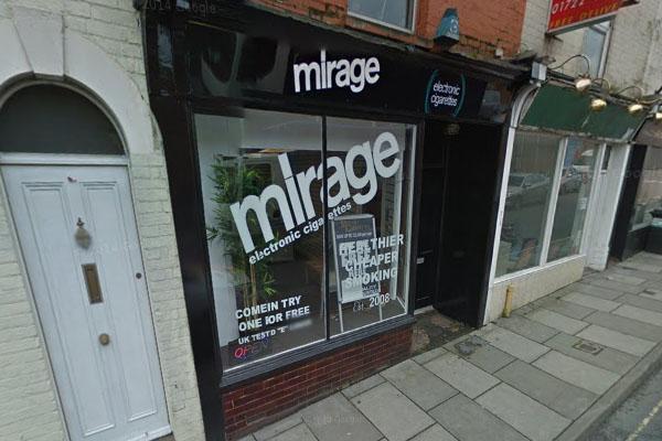 mirage-salisbury