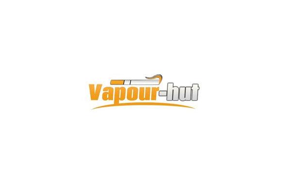 vapour-hut-2