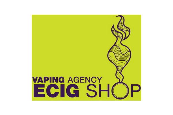 vape-agency
