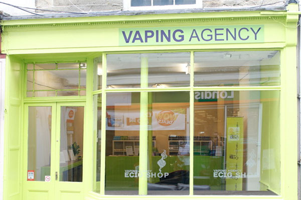 vaping-agency-2