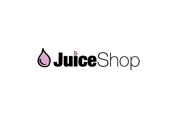 juice-shop