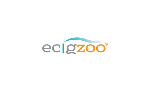 ecig-zoo