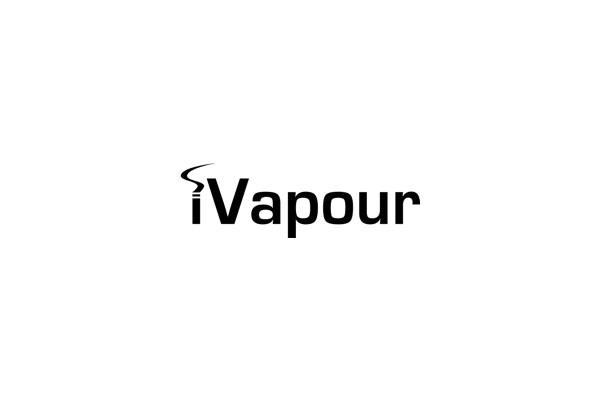 ivapour