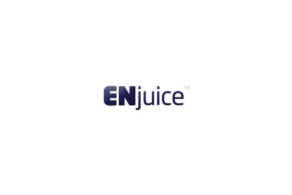 enjuice