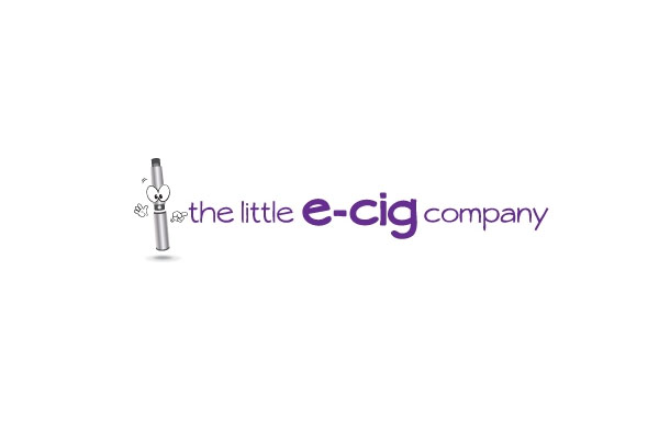 the-little-e-cig-company