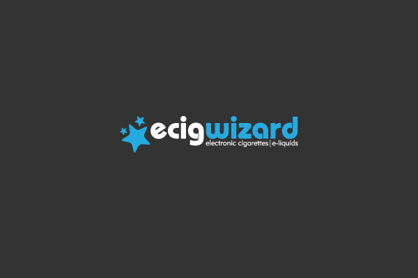ecig-wizard