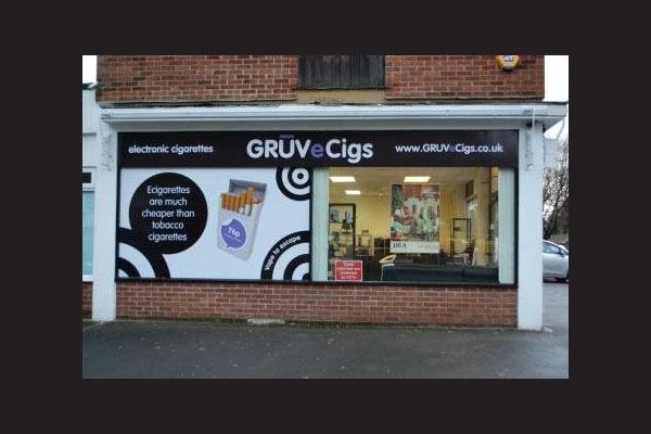 gruv-e-cigs-southampton