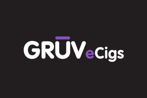 gruvecigs