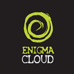 Enigma Cloud Juice