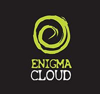 Enigma vapours