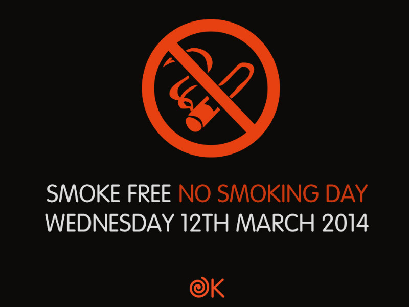 no-smoking-day
