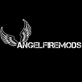 AngelfireMods