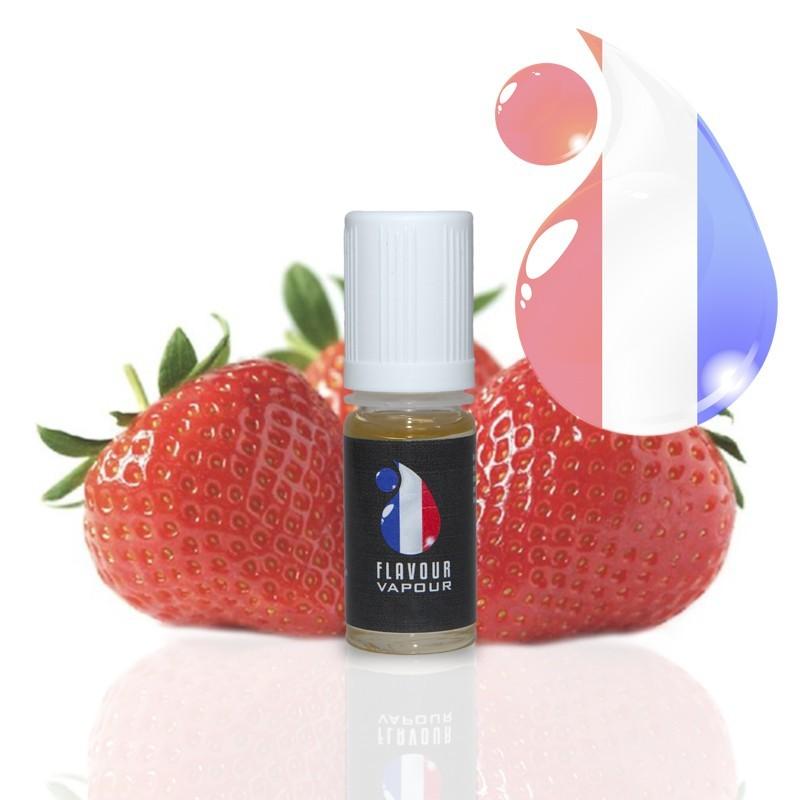 strawberry_5