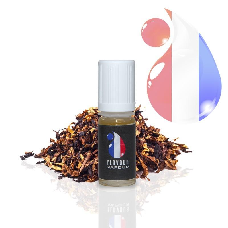 tobacco_1