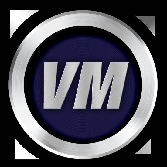 Vape_Mate_Logo