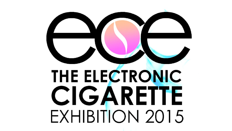 Electrinic-Cigarette-EXPO