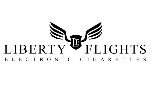 liberty-flights1