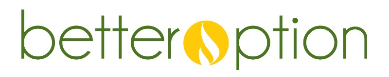 better-option-logo