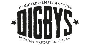 Digbys_Logo