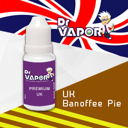 banoffee-pie-e-liquid2
