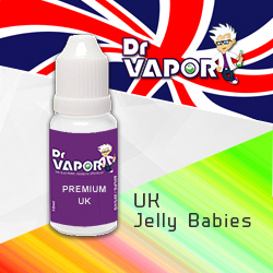 jelly-babies-e-liquid
