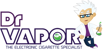 logo-Dr-Vapor-electronic-cigarettes