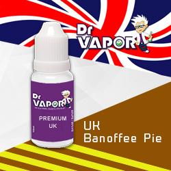 banoffee-pie-e-liquid2
