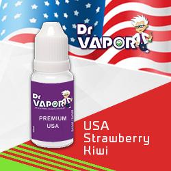 strawberry-kiwi-e-liquid
