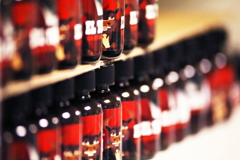 ElToro-bottlesr