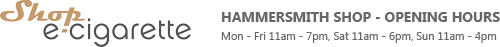 Shopecigarette-logo