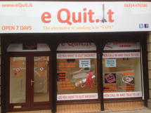 e-quit-blackburn